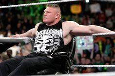 Brock Lesnar's TV Return Announced, Stone Cold's Next Podcast Guest Confirmed