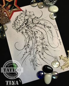 Jellyfish from 🔥 octopus tattoo, . - Jellyfish from 🔥 octopus tattoo, - Jellyfish Drawing, Jellyfish Painting, Jellyfish Tattoo, Watercolor Jellyfish, Jellyfish Quotes, Jellyfish Tank, Jellyfish Aquarium, Jellyfish Facts, Tattoo Watercolor