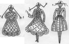 Lace Jewelry, Lace Making, Lace Patterns, Bobbin Lace, String Art, Techno, Embroidery, How To Make, Inspiration