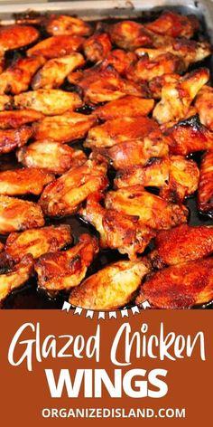 Best Appetizer Recipes, Best Chicken Recipes, Healthy Appetizers, Spicy Recipes, Dinner Recipes, Turkey Recipes, Pork Recipes, Delicious Recipes, Sweet Recipes