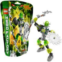 LEGO 44006 Hero Factory: BREEZ  http://www.meinspielzeug24.de/lego-44006-hero-factory-breez  #Junge #Actionfiguren, #Spielwaren