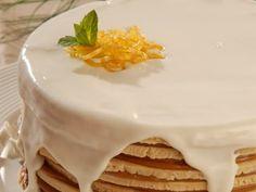 Recetas | Alfajor criollo de dulce de leche | Utilisima.com