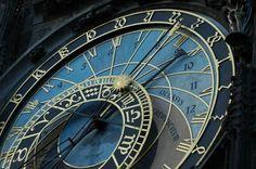 Nouveau signe astrologique : Quelque chose de phénoménal vient de se produire avec nos constellations.La NASA nous a fourni quelque chose de vraiment