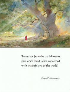 Zen Quotes, Meditation Quotes, Wisdom Quotes, Inspirational Quotes, Motivational, Life Quotes, Qoutes, Awakening Quotes, Spiritual Awakening