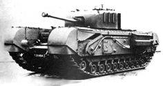 Vauxhall Motors, Tank Destroyer, Battle Tank, World Of Tanks, Ww2 Tanks, Military Weapons, American War, British Army, War Machine
