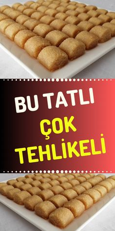 Cook Frozen Salmon, Delicious Desserts, Yummy Food, Turkish Recipes, Hot Dog Buns, Cake Recipes, Food And Drink, Cooking Recipes, Tasty