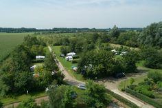 Camping Resort, Caravan, Golf Courses, Country Roads, Boat, Camping Stuff, Vacation, Petra, Campsite