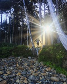 // SUNDAY // down by the sea. #coreybrucephotography #freerangelifestyle #pnwonderland @pnwonderland #ThatPNWLife @thatpnwlife #cascadiaexplored @cascadiaexplored @jeff_bell_photos #LEDBYLIGHT #lonelyplanet #livefolk #folkgood @folkgood @folkmagazine #greettheoutdoors #grammasters3 #woolrich1830 by coreybrucephotography