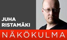 Näkökulma: Suomen ulkopoliittisessa johdossa on kriisi - ylipäällikkö Niinistö pitää kurinpalautuksen