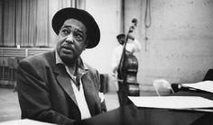May 24: On this day in 1974... We said goodbye to Duke Ellington. #DukeEllington