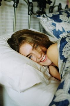 Stop Snoring Remedies-Tips - become a morning person - The Easy, 3 Minutes Exercises That Completely Cured My Horrendous Snoring And Sleep Apnea And Have Since Helped Thousands Of People – The Very First Night! Health And Beauty, Health And Wellness, Health Tips, Health Fitness, Health Goals, Health Benefits, Snoring Remedies, You Wake Up, Breathing Techniques
