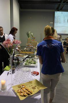 11.05.2013: Serata evento di presentazione e valorizzazione del territorio provinciale per il mercato turistico russo. La serata è organizzata da Lucca Promos s.c.r.l. (foto Stefano De Franceschi - Cosmave)