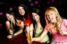 Hangover - 1 Margarita + 1 Lemon Drop + 1 Pina Colada + 1 Island Punch |  Jelly Belly Combination hacks