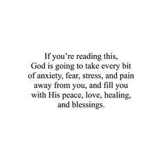 35.6k Likes, 935 Comments - Trust God (@trustgodbro) on Instagram