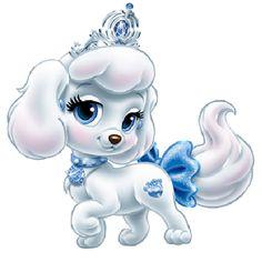 palace pets clipart - Google zoeken