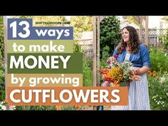 You searched for flower   SHIFTING ROOTS Cut Flower Garden, Flower Farm, Flower Beds, Money Flowers, Cut Flowers, Conifer Trees, Soil Layers, Gardening Courses, Flowers Perennials