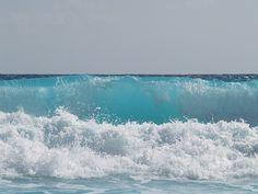 Cancun by Luis Javier Arrillaga, via Flickr