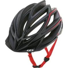 http://bicycle-cycle.bamcommuniquez.com/louis-garneau-2014-edge-mountain-bike-helmet-1405957/ $$ – Louis Garneau 2014 Edge Mountain Bike Helmet – 1405957 This site will help you to collect more information before BUY Louis Garneau 2014 Edge Mountain Bike Helmet – 1405957 – $$  Click Here For More Images  Customer reviews is real reviews from customer who has bought this product. Read the real reviews, click the following button:  Louis Garneau