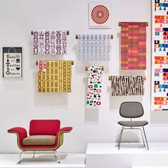 91860f17cdd Cranbrook Art Museum presents the U.S. debut of this career retrospective  of Alexander Girard (1907