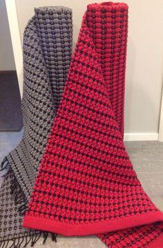 Rug Ideas, Weaving, Blanket, Rugs, Crochet, Farmhouse Rugs, Manualidades, Ganchillo, Loom Weaving