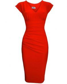 Diva Catwalk  Gabriella Dress