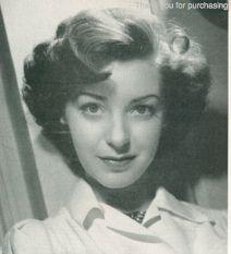 1940s short