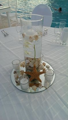 #LMflowers #Flowers #Weddings #RivieraMaya #Mexico