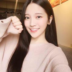 Nhìn là muốn xiêu lòng trước cô bạn Đài Loan có nụ cười siêu toả nắng - Ảnh 2.
