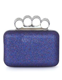 Evening Bags - Purses - Handbags - Clutches - Formal Bags b2b82d5e1cd8b