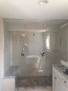 Shower Door and Glass Company. We offer services for shower doors, mirrors, shelves, exterior glass, and any other glass needs that you may have. Frameless Shower Doors, Glass Company, Denver Colorado, Shelves, Mirror, Bathroom, Washroom, Shelving, Mirrors