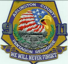 Attack On The Pentagon 11 September 2001, In Memorium, Patriots Day, We Will Never Forget, Support Our Troops, A Blessing, Pentagon, No Response, Memories