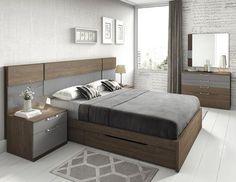 Elegant And Luxury Bedroom Design Ideas 18 Luxury Bedroom Design, Room Design Bedroom, Bedroom Furniture Design, Bedroom Layouts, Bed Furniture, Bedroom Sets, Bedroom Decor, Office Furniture, Double Bed Designs