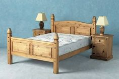 mexican beds - Google Search