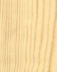 ideas classy hom enterwood flooring gray vinyl. Exellent Flooring Veneer Chart For H Shawyer U0026 Sons Ltd Architectural Wood Veneered Panels  And Doors In Ideas Classy Hom Enterwood Flooring Gray Vinyl R