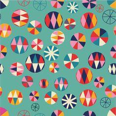 Sara Brezzi-happy-wheels | Make It In Design
