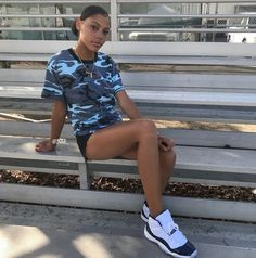 Outfits With Vans – Lady Dress Designs Cute Swag Outfits, Dope Outfits, Chic Outfits, Trendy Outfits, Summer Outfits, Girl Outfits, Fashion Outfits, Fashion Ideas, Checkered Vans Outfit