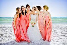 Bridesmaids Beach Picture