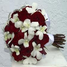 Google Image Result for http://www.terraflowersmiami.com/images/Bridal_Bouquets/824.jpg