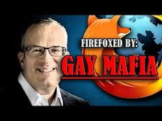 """http://pinterest.com/pin/493496071640029276/ POLITICS: Gay Mafia Fires Mozilla CEO for Religious Beliefs- """"Christopher Greene? Carnival Psychic & Bitcoin Bullshitter. E.T. says: (Let's be clear, freak. Out of one part of your ass, you say you like gays. On the other side of your dirty ass, you say it's not normal? Sorry, freak, you're trying to ride the fence post. That's so homo! Just like your Bitcoin con game. Whatever turns you on. Oh, that's right, SPONSORS! Isn't that a daisy? lmao…"""