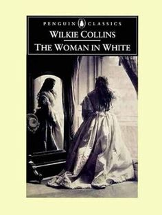 Free audiobook audiobook the woman in white wilkie collins the woman in white by wilkie collinsmatthew sweet click to start reading ebook fandeluxe PDF