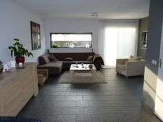 eric kuster lakeside villa dry sauna | home spa & wellness, Deco ideeën