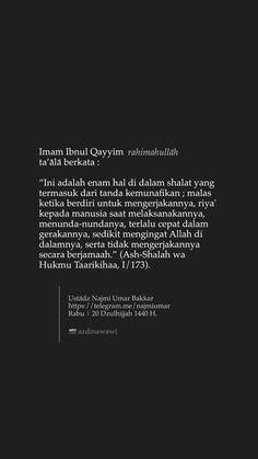 Doa, Islamic Quotes, Allah
