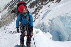 Cecilie Skog: Through ups and downs Portal, Alesund, Antarctica, After School, Continents, Seasons, Adventure, History, Historia
