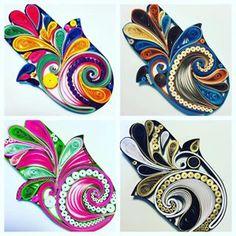 justinekurandesigns (Justine Kuran Designs) Instagram Photos and Videos   instidy.com - Instagram Online Viewer