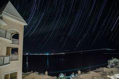 Someone is lucky tonight : @adicunningham -  Valentines Staycation at Tucker's Point #bermuda #photography #island #islandlife #ocean #seascape #ff  #instagram #instagood #oceanlife #beach #winter #awesome_earthpix  #ahhbermuda #wearebermuda #paradise #picoftheday #bermudaful #bermynet #americascup #photooftheday #beautiful #wearebermuda #night #nightphotography #longexposure #startrails #stars by wearebda