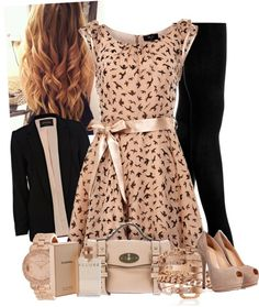 """""""Birds of a feather flock together"""" by fashion-766 ❤ liked on Polyvore"""