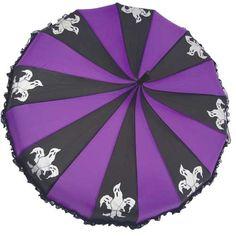 9 Best New Orleans Second Line Umbrellas Parasols Images