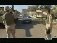 Military mistakes accidents and crashes. Must watch Military Videos, Marine Corps, Marines, Mistakes, Lol, Watch, Funny, Clock, Bracelet Watch