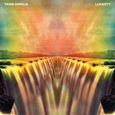 Tame-Impala-Lucidity