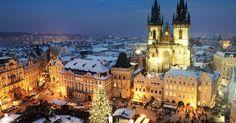 Vecina de 7 países distintos, en la zona este de Europa central, Polonia se muestra auténtica y acogedora con quien decida visitarla. Polonia es patria de ilustres de todos los tiempos como Nicolás